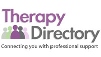 The Therapy Directory